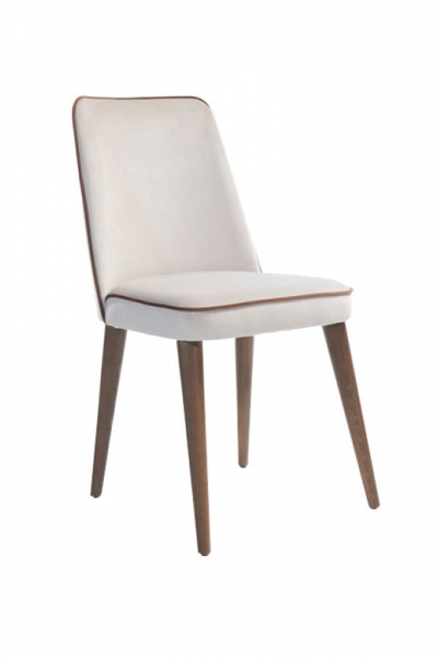 MURCIA WOOD CHAIR