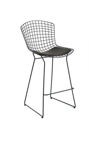 WOLFSBURG BAR STOOL