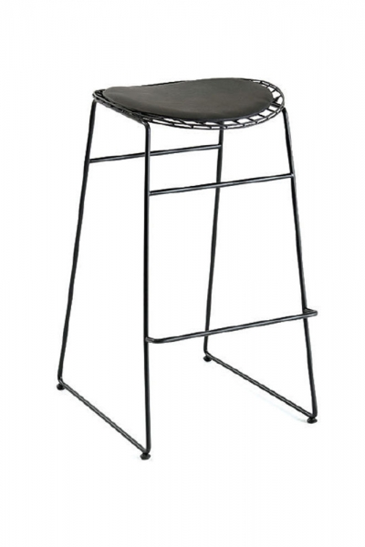 DRESDEN BAR STOOL