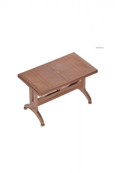 ARNHEIM TABLE