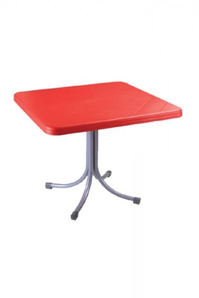 LIMERICK PLASTIC TABLE