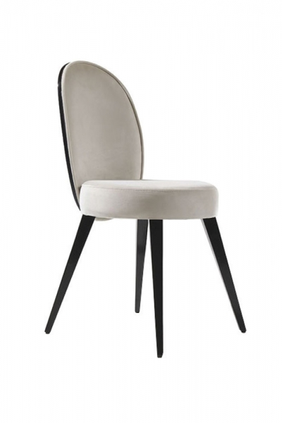 VIGO WOOD CHAIR