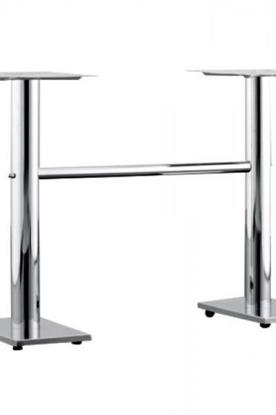 GREENOCK TABLE LEG