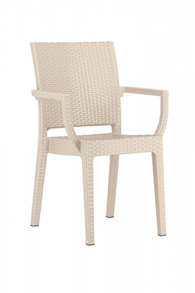 CHIOS RATTANCHAIR