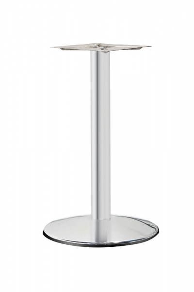 KIRKWALL TABLE LEG