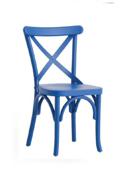 OVIEDO WOOD CHAIR