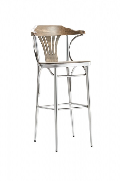 BREMEN BAR STOOL