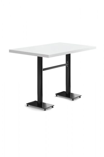 BURNSLEY TABLE