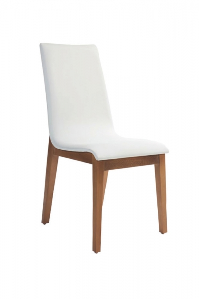 RONDA WOOD CHAIR