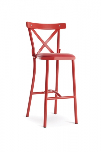 MUNICH BAR STOOL