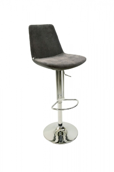 ERFURT BAR STOOL